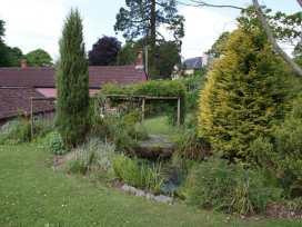 The Clock House - Devon - 975957 - thumbnail photo 29
