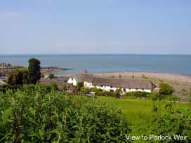 Milbanke - Somerset & Wiltshire - 975965 - thumbnail photo 22