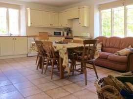 Heyden Cottage - Somerset & Wiltshire - 975966 - thumbnail photo 4