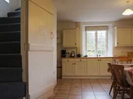 Heyden Cottage - Somerset & Wiltshire - 975966 - thumbnail photo 6