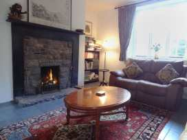 Heyden Cottage - Somerset & Wiltshire - 975966 - thumbnail photo 8