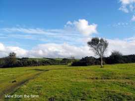 The Bothy - Devon - 975970 - thumbnail photo 9