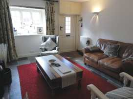 Bodkin Cottage - Somerset & Wiltshire - 975974 - thumbnail photo 3