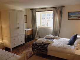 Bodkin Cottage - Somerset & Wiltshire - 975974 - thumbnail photo 5