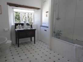 Bodkin Cottage - Somerset & Wiltshire - 975974 - thumbnail photo 7