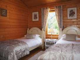Valley Lodge - Devon - 975975 - thumbnail photo 9