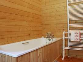 Valley Lodge - Devon - 975975 - thumbnail photo 13