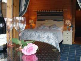 Valley Lodge - Devon - 975975 - thumbnail photo 15