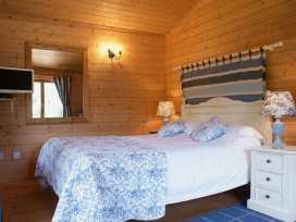 Valley Lodge - Devon - 975975 - thumbnail photo 16