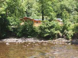 Valley Lodge - Devon - 975975 - thumbnail photo 17