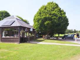 Valley Lodge - Devon - 975975 - thumbnail photo 23