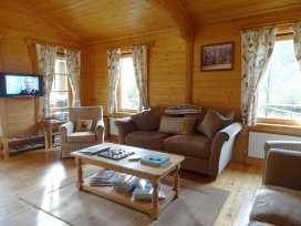 Valley Lodge - Devon - 975975 - thumbnail photo 7
