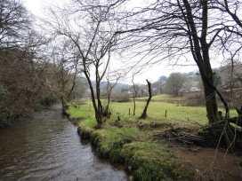 Nethercote Byre - Devon - 975976 - thumbnail photo 11