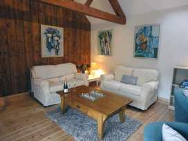 Nethercote Byre - Devon - 975976 - thumbnail photo 3