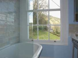 The Mount - Somerset & Wiltshire - 975979 - thumbnail photo 18