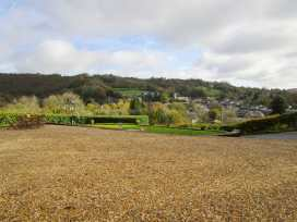 The Mount - Somerset & Wiltshire - 975979 - thumbnail photo 30