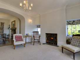 The Mount - Somerset & Wiltshire - 975979 - thumbnail photo 6
