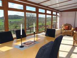 Hiscox Cottage - Devon - 976020 - thumbnail photo 8