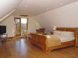 Hiscox Cottage - Devon - 976020 - thumbnail photo 13