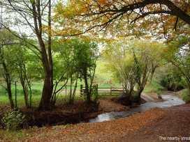 Hiscox Cottage - Devon - 976020 - thumbnail photo 20