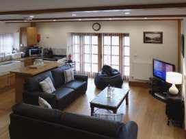 Hiscox Cottage - Devon - 976020 - thumbnail photo 7