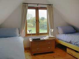 Abbey Cross Barn - Devon - 976028 - thumbnail photo 8