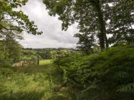 Boycombe Barn - Devon - 976029 - thumbnail photo 11