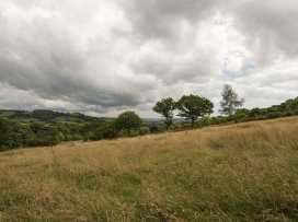 Boycombe Barn - Devon - 976029 - thumbnail photo 12