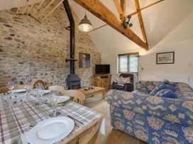 Boycombe Barn - Devon - 976029 - thumbnail photo 3
