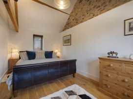 Boycombe Barn - Devon - 976029 - thumbnail photo 6