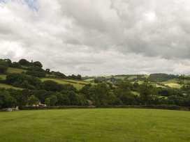 Boycombe Barn - Devon - 976029 - thumbnail photo 9