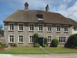 Hornshayne Farmhouse - Devon - 976031 - thumbnail photo 1