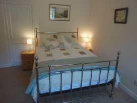 Hornshayne Farmhouse - Devon - 976031 - thumbnail photo 11