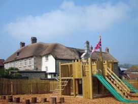 Hornshayne Farmhouse - Devon - 976031 - thumbnail photo 21