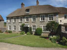 Hornshayne Farmhouse - Devon - 976031 - thumbnail photo 25