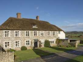 Hornshayne Farmhouse - Devon - 976031 - thumbnail photo 26