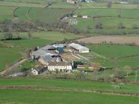 Hornshayne Farmhouse - Devon - 976031 - thumbnail photo 27