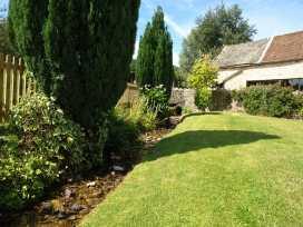 Hornshayne Farmhouse - Devon - 976031 - thumbnail photo 4