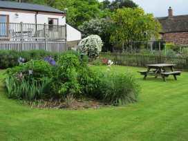 1 Shippen Cottages - Devon - 976033 - thumbnail photo 16