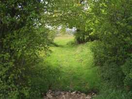 1 Shippen Cottages - Devon - 976033 - thumbnail photo 21