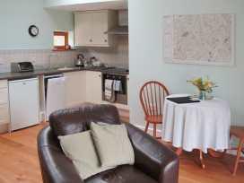 1 Shippen Cottages - Devon - 976033 - thumbnail photo 6