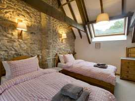 Whitcombe Cottage - Devon - 976051 - thumbnail photo 14