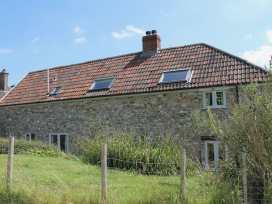 Whitcombe Cottage - Devon - 976051 - thumbnail photo 16