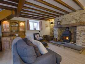 Whitcombe Cottage - Devon - 976051 - thumbnail photo 4