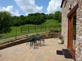 Swallows Cottage - Devon - 976052 - thumbnail photo 16