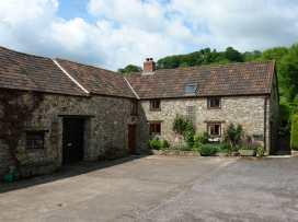 Swallows Cottage - Devon - 976052 - thumbnail photo 2