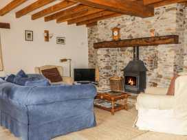Swallows Cottage - Devon - 976052 - thumbnail photo 6