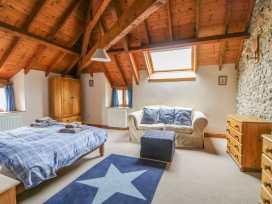 Swallows Cottage - Devon - 976052 - thumbnail photo 9