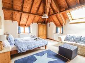 Swallows Cottage - Devon - 976052 - thumbnail photo 10