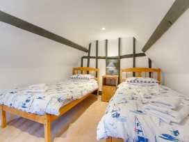 Park Farmhouse - Dorset - 976076 - thumbnail photo 28